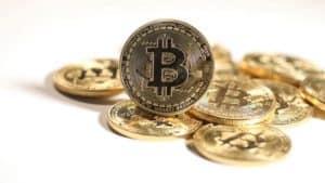 bitcoin-caida-01082018-356582-300x169.jpg