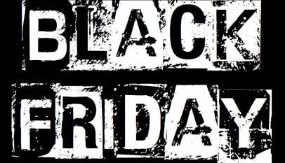 black-friday-1.jpg