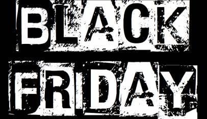 black-friday-1.jpg