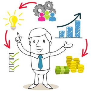 consejos-para-aprender-a-invertir-en-bolsa-novatos.png
