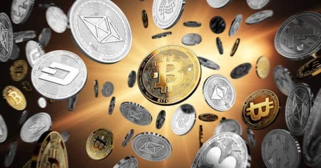 Bitcoin ¿Especulación o refugio del dinero? 1