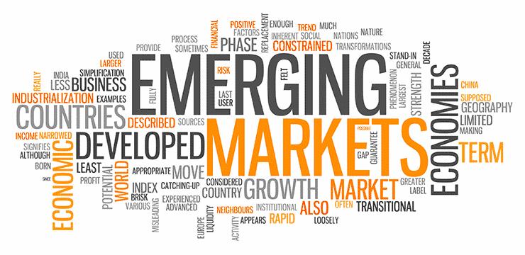 emerging_markets_1.png