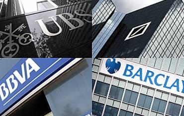 euro-bank.jpg