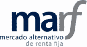 marf-300x161.png