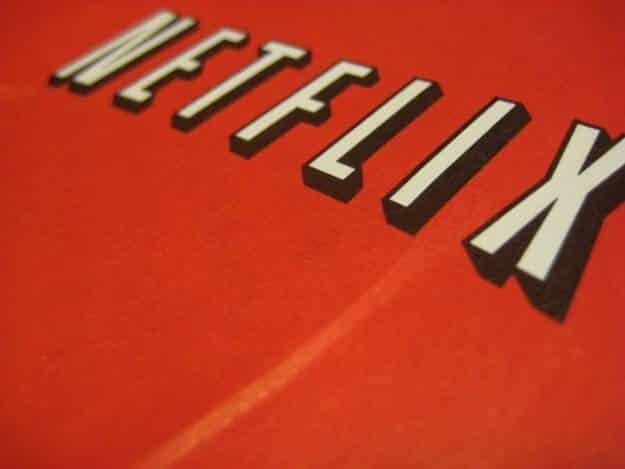 Netflix se marca la mayor subida de precios de su historia en decenas de países
