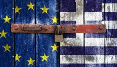 no-grexit-greece-exit.jpg
