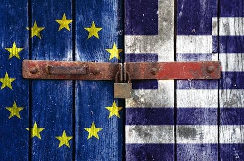 no-grexit-greece-exit.jpg