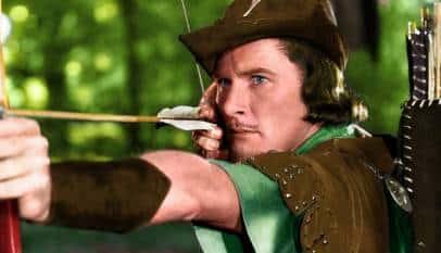 El Robin Hood que roba datos a los millenials y se los da a los tiburones de Wall Street
