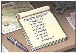 ser-organizado.jpg