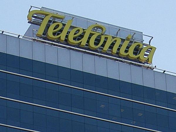 telefonica-argentina.jpg