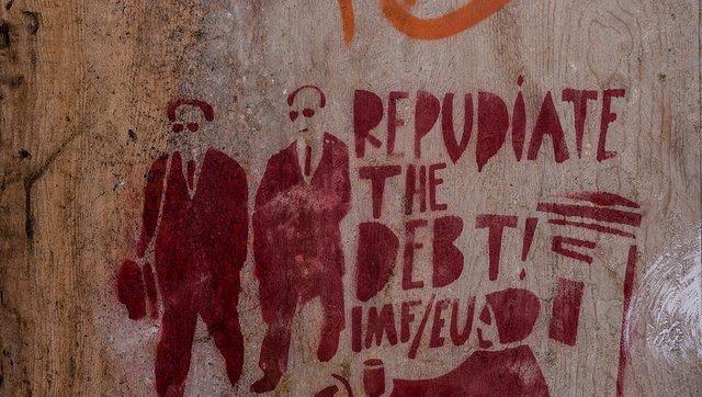 truth-debt-greece.jpg