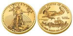 two-sides-of-the-same-coin-300x150.jpg