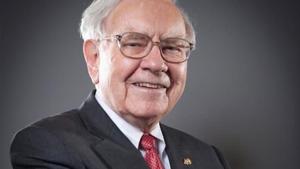 warren-buffett-hat-gut-lachen-er-hat-2013-so-viel-wie-nie-zuvor-verdient.jpg