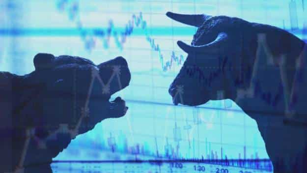 La semana en los mercados 1