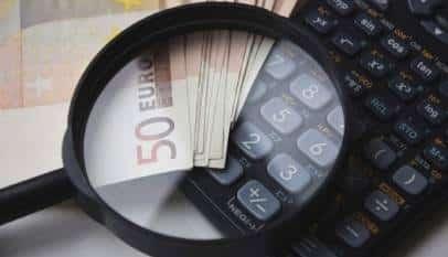 La gran banca ganó 16.676 millones en 2018, un 22,4% más