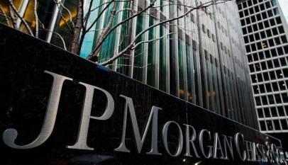 JPMorgan se lanza a crear su propia criptomoneda