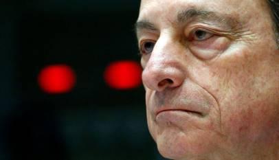 Ante la deseceleración el BCE actúa... Mantendrá tipos en 2019 y anuncia TLTRO para septiembre