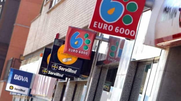 Los bancos españoles ganaron 14.846 millones en 2018, un 23% más
