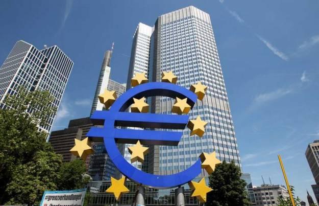 Prevision Euribor 2021 1