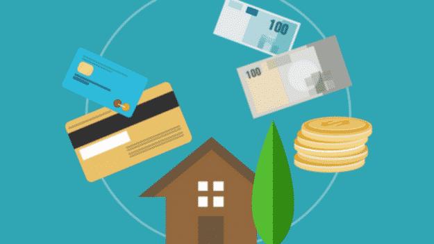 La tentación de la deuda