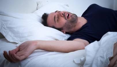 La Agencia Espacial Europea pagará 19.000$ a 24 personas por estar dos meses en cama