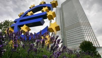 El Euribor recibe la primavera subiendo hasta el -0.108%