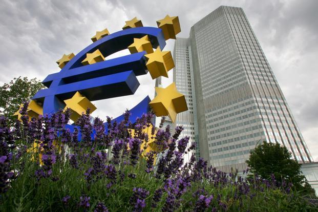 El gobernador del Banco de Finlandia segura que el BCE puede bajar tipos