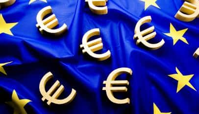 La Eurozona y su posible recesión