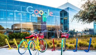 Google descubre que pagaba menos a sus ingenieros que a sus ingenieras por el mismo trabajo