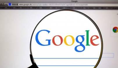 """La UE tumba la """"Tasa Google"""" con la que el gobierno pretendía recaudar 1.200 millones de euros al año"""