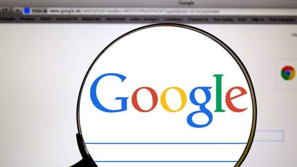 De guerras comerciales con Google en el ojo del huracán 1