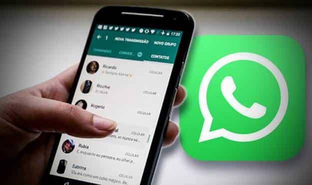 Estas son las novedades de las próximas versiones de WhatsApp 1
