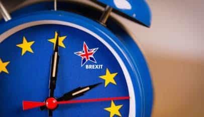 El Brexit se dilata... La UE acuerda retrasar el Brexit seis meses