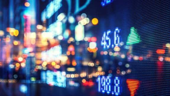 Los tres grandes ciclos que mandan en las expectativas de los inversores