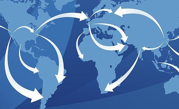 Las conclusiones del Banco Mundial y FMI sobre emergentes para este año