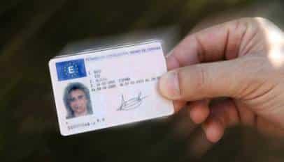 El carnet de conducir B se amplía y podrás conducir más vehículos