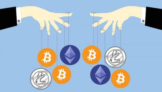 El Bitcoin se dispara y se acerca a su máximo histórico 1