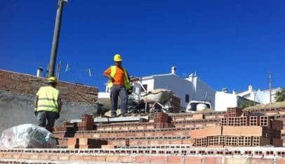 España necesita 800.000 empleos para alcanzar los niveles previos a la crisis