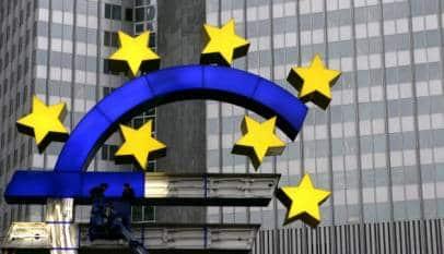 El Euribor sigue impávido y se mantiene hoy en el -0.112%