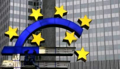 Un aburrido y vago Euribor sigue sin moverse en Abril
