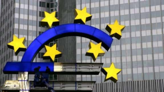 Euribor Octubre 2020 1