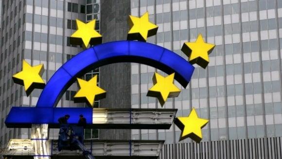 Euribor Mayo 2020 1