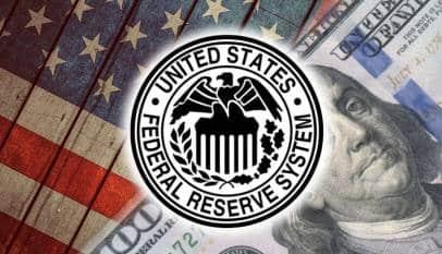 La Fed no descarta una bajada de los tipos de interés en 2019