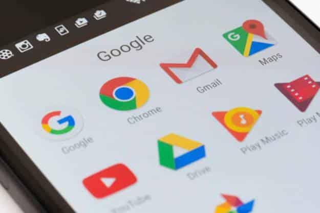 Los 3 servicios de Google que hoy desaparecen para siempre