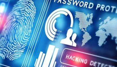La ciberseguridad, el nuevo riesgo que los inversores deben tener en cuenta