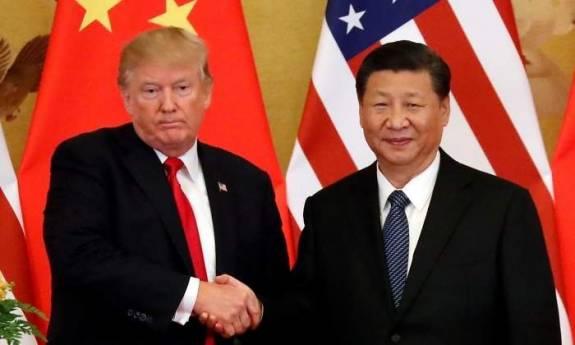 A pesar de las tensiones EEUU-China, el comercio mundial ofrece demasiados beneficios para que las relaciones comerciales retrocedan