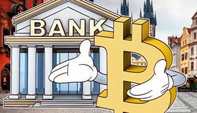 El desarrollo de las criptomonedas pueden acabar con los bancos centrales