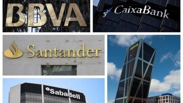 ¿ING, Bankinter, Santander? ¿Cuál es el mejor banco de España? 1
