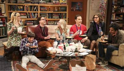 Así fue el final de The Big Bang Theory: el cambio radical de Sheldon, la feliz noticia y el gran cameo