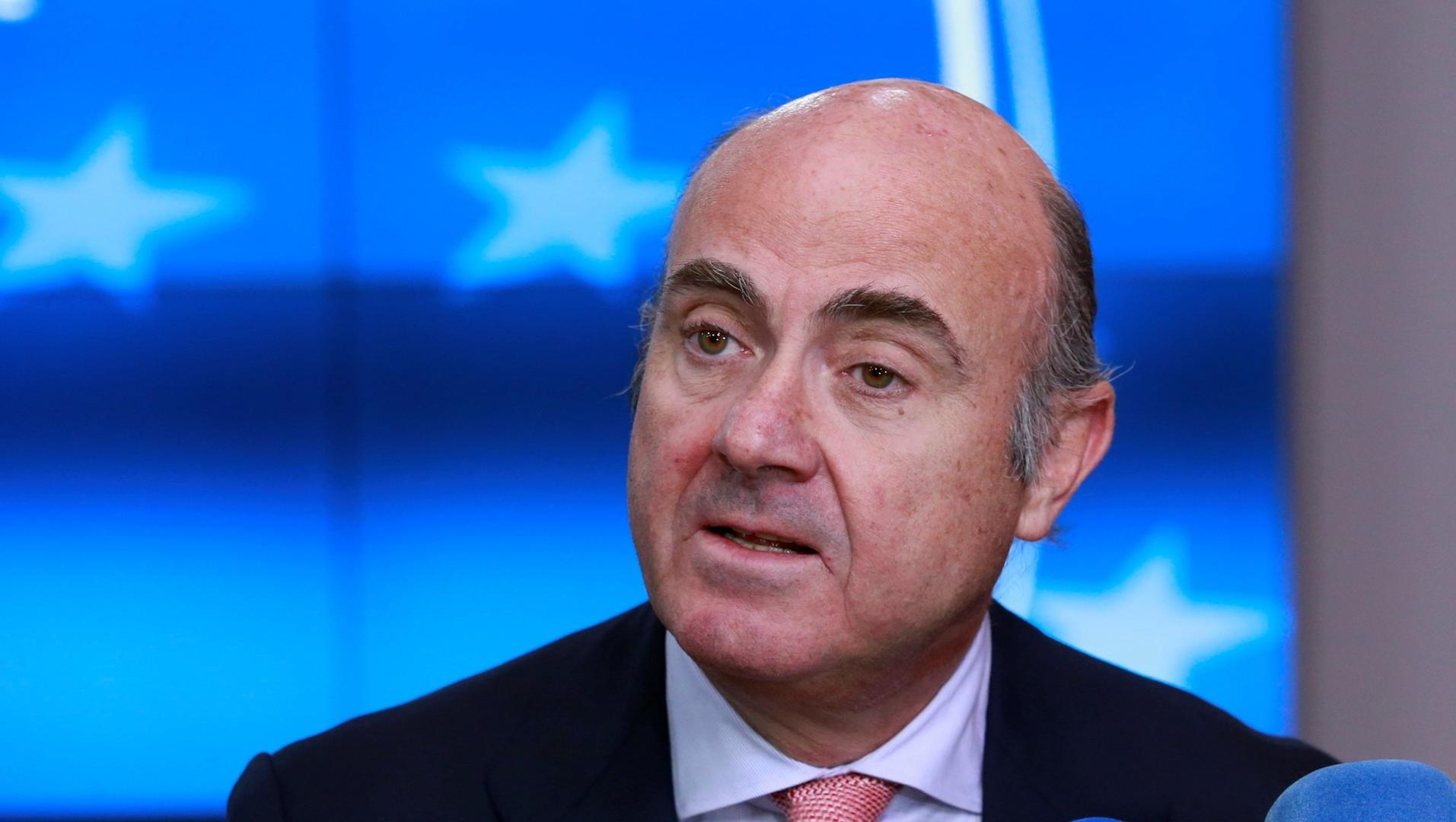 Un futuro de fusiones en la banca europea 1